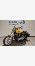 2013 Harley-Davidson Dyna for sale 200996176