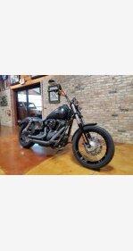 2013 Harley-Davidson Dyna for sale 200996756