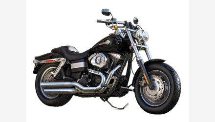 2013 Harley-Davidson Dyna for sale 201005533