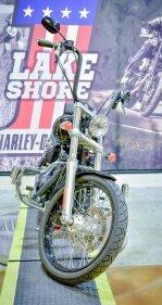 2013 Harley-Davidson Dyna for sale 201005730