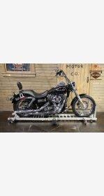 2013 Harley-Davidson Dyna for sale 201006169