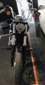 2013 Harley-Davidson Dyna for sale 201010274
