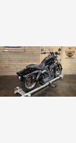 2013 Harley-Davidson Dyna for sale 201010438