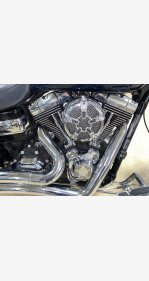 2013 Harley-Davidson Dyna for sale 201018744