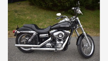 2013 Harley-Davidson Dyna for sale 201021628