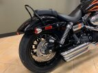 2013 Harley-Davidson Dyna Wide Glide for sale 201070025
