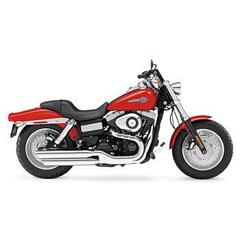 2013 Harley-Davidson Dyna for sale 201078656