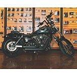 2013 Harley-Davidson Dyna for sale 201078963