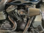 2013 Harley-Davidson Dyna for sale 201093888
