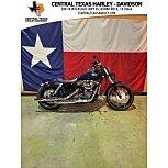 2013 Harley-Davidson Dyna for sale 201109202