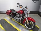 2013 Harley-Davidson Dyna for sale 201115943