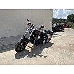 2013 Harley-Davidson Dyna for sale 201157128