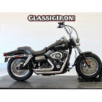 2013 Harley-Davidson Dyna for sale 201169871