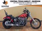 2013 Harley-Davidson Dyna for sale 201173447