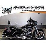 2013 Harley-Davidson Dyna for sale 201182472