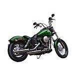 2013 Harley-Davidson Dyna for sale 201185735