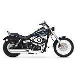 2013 Harley-Davidson Dyna for sale 201187090
