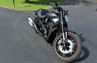 2013 Harley-Davidson Night Rod for sale 200536561