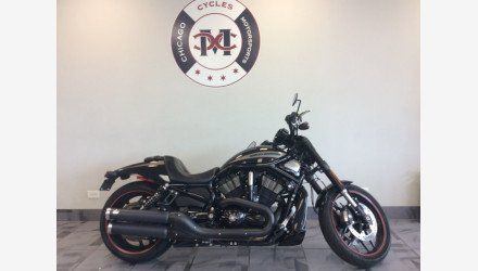 2013 Harley-Davidson Night Rod for sale 200625394