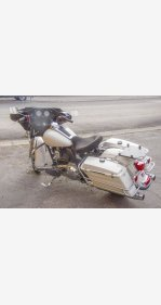 2013 Harley-Davidson Police for sale 200569419