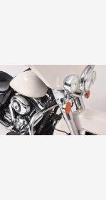2013 Harley-Davidson Police for sale 200591141