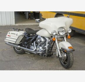 2013 Harley-Davidson Police for sale 200926095