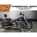 2013 Harley-Davidson Shrine for sale 201163803