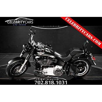 2013 Harley-Davidson Softail for sale 200499392