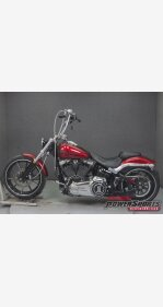 2013 Harley-Davidson Softail for sale 200585497
