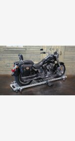 2013 Harley-Davidson Softail for sale 200633404