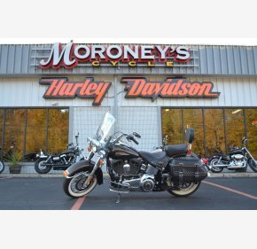 2013 Harley-Davidson Softail for sale 200645295