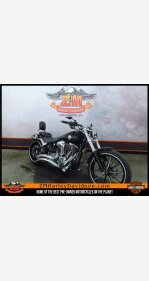 2013 Harley-Davidson Softail for sale 200649576