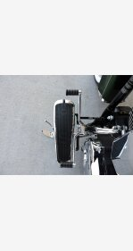 2013 Harley-Davidson Softail Deluxe for sale 200699698