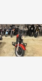2013 Harley-Davidson Softail for sale 200706004