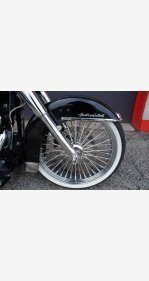 2013 Harley-Davidson Softail for sale 200726524