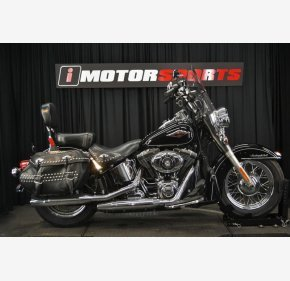 2013 Harley-Davidson Softail for sale 200742329