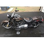 2013 Harley-Davidson Softail for sale 200746773