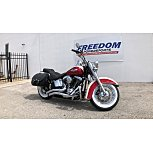 2013 Harley-Davidson Softail for sale 200759695