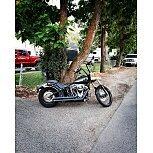 2013 Harley-Davidson Softail for sale 200791841
