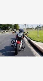 2013 Harley-Davidson Softail for sale 200802255