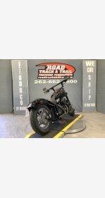 2013 Harley-Davidson Softail for sale 200805075
