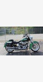 2013 Harley-Davidson Softail for sale 200807647