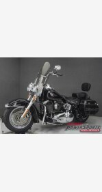 2013 Harley-Davidson Softail for sale 200807792