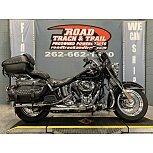 2013 Harley-Davidson Softail for sale 200822562