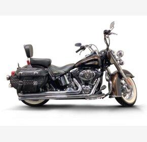 2013 Harley-Davidson Softail for sale 200836459