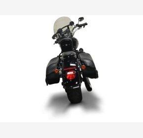 2013 Harley-Davidson Softail for sale 200836504