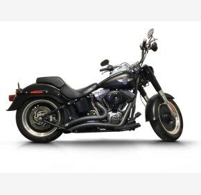 2013 Harley-Davidson Softail for sale 200836560