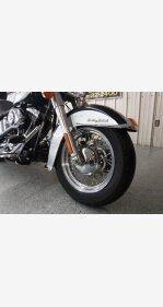 2013 Harley-Davidson Softail for sale 200852265