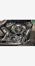 2013 Harley-Davidson Softail for sale 200853414