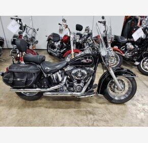 2013 Harley-Davidson Softail for sale 200864285